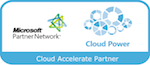 cloud-accelerate-partner1