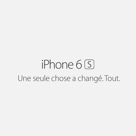 NOUVEL-IPHONE-6S