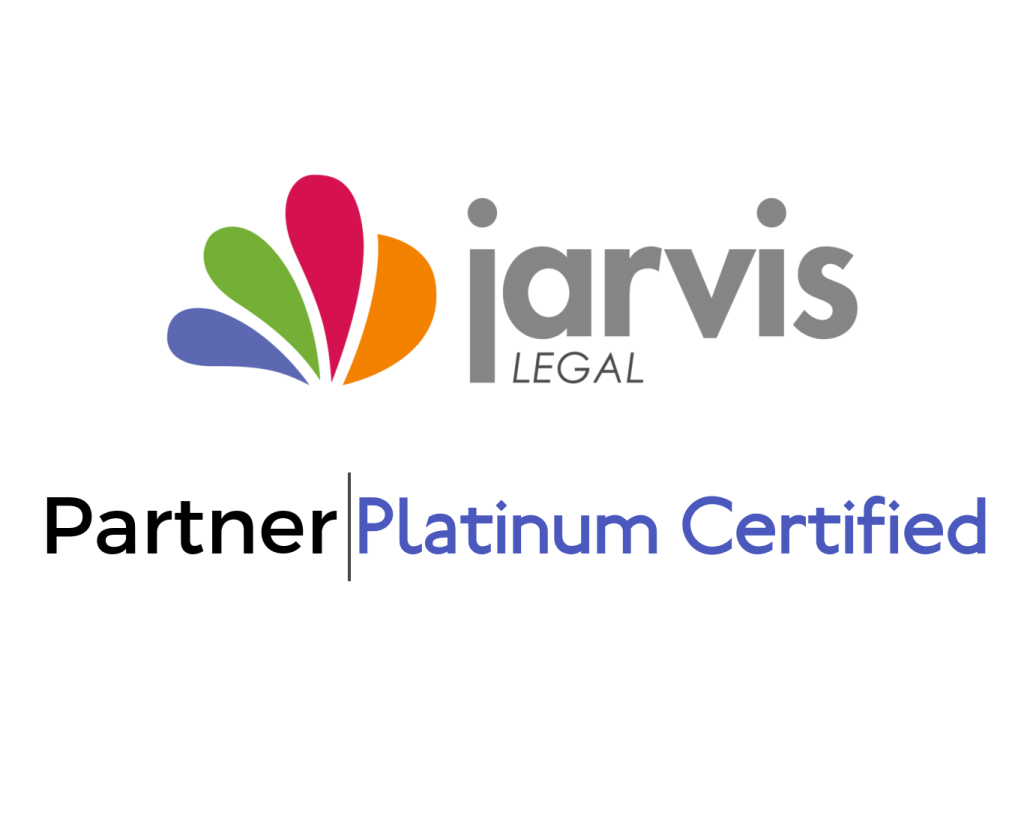 logo-certified-partner-3