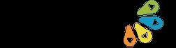 INTEGRAL MICRO