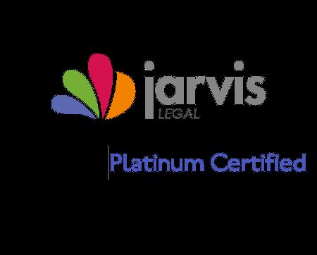 Jarvis partner 2017